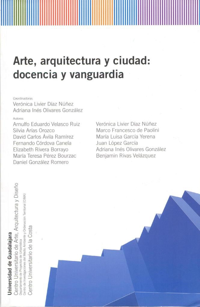 http://act.cuaad.udg.mx/images/stories/arte%20arquitectura%20y%20ciudad.jpg